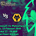 Prediksi AFC Bournemouth Vs Wolverhampton Wanderers, Sabtu 23 Februari 2019 Pukul 22:00 WIB