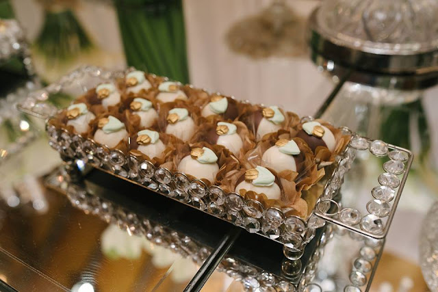 casamento real, rafaela e lucas, doces, sala de doces, forminhas para doces