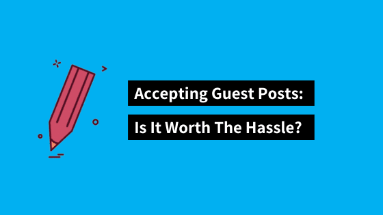 blogging-questions, guest-posts, should-i-accept-guest-posts