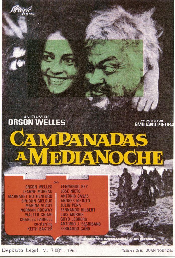 fernado fernan gomez: