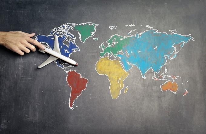 Worldwide Travel Insurance