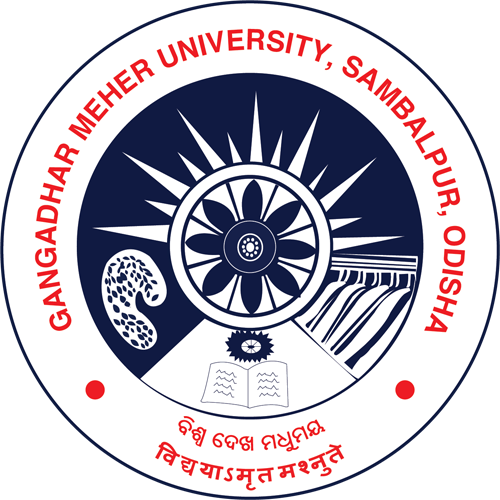 GMU Sambalpur Faculty Jobs 2020