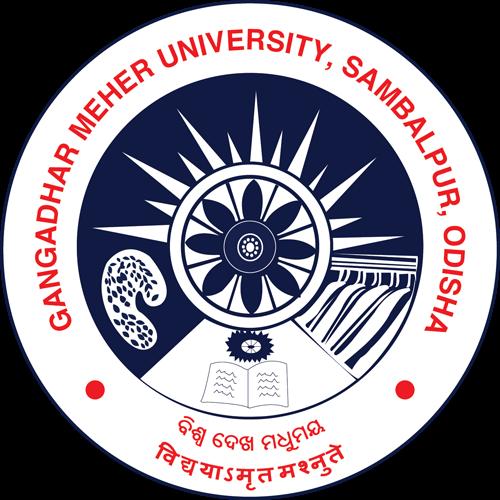 GMU Sambalpur Faculty Jobs 2020