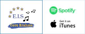 http://europaschoolnews.blogspot.com/2019/09/primer-album-de-nuestro-coro-brahms-en.html