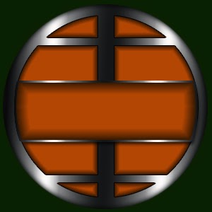 [Resim: LogoPSD-ocak-III.jpg]