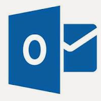 ¿Porque ahora el correo gratis de Microsoft, Hotmail nos pide nuestro numero de teléfono o correo alternativo?