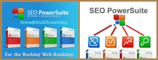 SEOPowerSuite-Software-Tool-for-rockingly-High-website-rankings