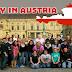 متطلبات الحصول على الفيزا دراسة في النمسا