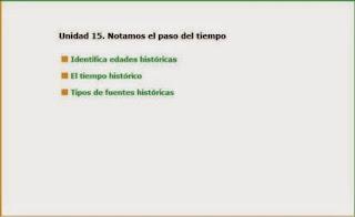 http://www.ceipjuanherreraalcausa.es/Recursosdidacticos/TERCERO/datos/rdi/U15/unidad15.htm
