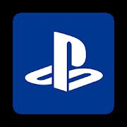 تطبيق PlayStation