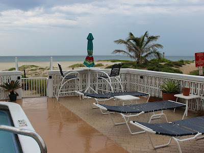 Vacation rentals in Pompano Beach- A Convenient Way to Enjoy Holidays