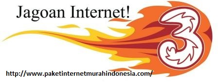 Paket Internet Tri Unlimited Promo Nonstop 32GB Terbaru 2017 paket internet tri kuota++ paket internet 3 4g paket internet 3 three unlimited cara daftar paket internet 3