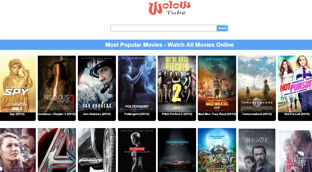 all tube sites Easily download videos from Youtube, Dailymotion, Vimeo and other websites.