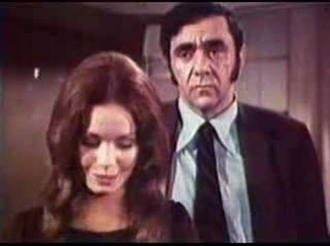 Room 222 movieloversreviews.filminspector.com Michael Constantine Karen Valentine