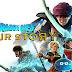 Dấu Ấn Rồng Thiêng: Câu Chuyện Của Bạn trên ViettelTV