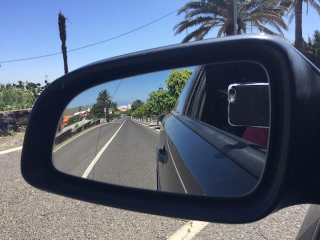 Se mer av Gran Canaria med leiebil