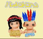 https://indigenasbrasileiros.blogspot.com/2019/04/hixkariana.html