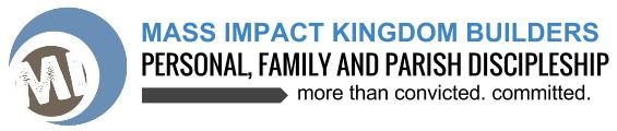 Mass Impact Kingdom Builders