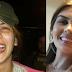 Urgente: médica sequestrada em Erechim é localizada