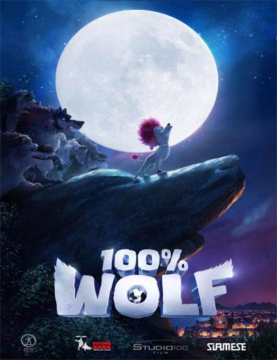 bajar 100% Lobo gratis, 100% Lobo online