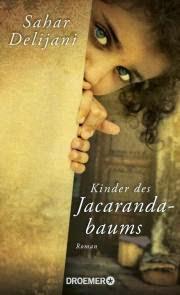 http://www.droemer-knaur.de/buch/7790273/kinder-des-jacarandabaums