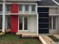 Model Rumah Minimalis Tampak Depan Modern Terbaru