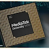 MediaTek Dimensity 1000+ 5G Chip Tips To Come With iQoo Phone
