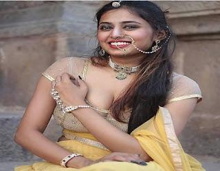 indian beautiful girl whatsapp number & लड़कियों के व्हाटसएप्प मोबाइल नंबर की सूची