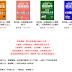 分享一下自己整理的韓語學習書心得!推薦給初學者和進階學習朋友們的幾本韓語文法自學書籍總整理(分成入門推薦和進階推薦兩類)