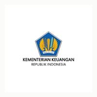 Lowongan Kerja S1 Terbaru Maret 2021 di Kementerian Keuangan Republik Indonesia Kupang