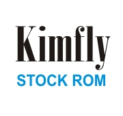 Download Kimfly Stock Rom | Firmware | Flash File - avatecc