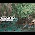 VIDEO | Jambo Squad – Mama Vanessa (Mp4) Download