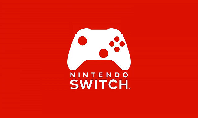 Nintendo decides to add a round of underrated games to the Online Switch