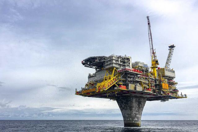perusahaan shell, shell, shell kalah dalam sidang di pengadilan den haag, energi terbarukan, energi fosil