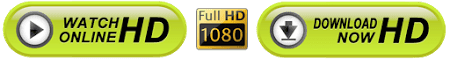 Watch and Download Full Movie 10×10 (2018)