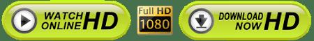 Watch Movie Online Kung Fury II: The Movie (2019)