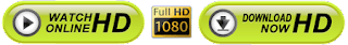 Download and Watch Full Movie Jurassic World: Fallen Kingdom (2018)