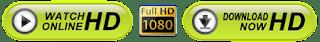 Streaming Full Movie Avengers: Infinity War (2018)