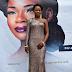 Ex-Bread Seller, Olajumoke stuns as she celebrates one year into stardom  [photos]