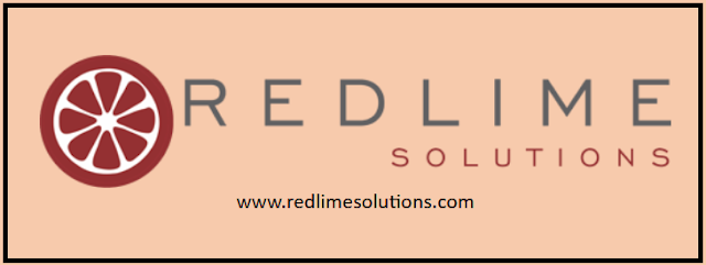 Red Lime Solutions Job Circular
