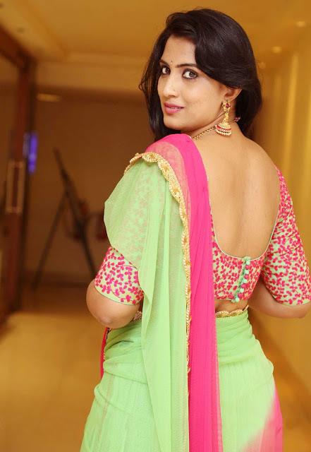 Triveni Rao Photos