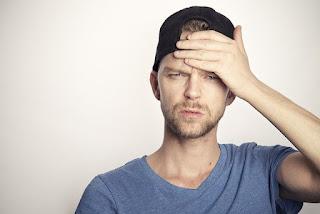 5 Faktor Yang Menyebabkan Sering Lupa Ingatan di Usia Muda