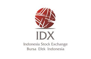 Lowongan Kerja Bursa Efek Indonesia (BEI)