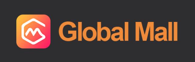 Aplikasi Global Mall Gm88k.com, Seperti Ini Cara Daftar dan Mainnya  Aplikasi Global Mall Gm88k.com adalah aplikasi terbaru yang bisa dimanfaatkan untuk mencari uang cepat lewat HP kalian. Aplikasi Global Mall Gm88k.com ini sangat terpercaya bro, sudah banyak yang download Aplikasi Global Mall Gm88k.com ini meskipun masi baru dirilis.  Untuk mendaftar akun Aplikasi Global Mall ini kalia bisa akses situs Gm88k.com yah. Di situs Gm88k.com nanti silahkan kalian selesaikan saja proses pendaftarannya hingga terbuka link download aplikasi Aplikasi Global Mall untuk kalian pasang di hp android kalian.   Tapi supaya lebih jelas silahkan ikuti panduan mendaftar akun aplikasi Global Mall Gm88k.com lewat penjelasan kami di artikelnya saja, yuk silahkan disimak.  Apa Itu Aplikasi Global Mall ? Aplikasi Aplikasi Global Mall adalah aplikasi penghasil uang yang cara kerjanya mirip dengan Alimama dan JD Union, yaitu melakukan simulasi pemesanan barang di toko online lazada dan sejenis lainnya dan kalian akan dikasih komisi menggiurkan.  Secara tidak langsung pada saat kalian menyelesaikan misi dengan simulasi pemesanan barang di toko online lazada atau yang lainnya sebenarnya adalah teknik marketing untuk mempromosikan brand dari toko online tersebut, jadi semakin sering kamu menyelesaikan misi maka akan banyak komisi yang kalian dapat.  Perbedaan Aplikasi Global Mall dengan Alimama atau JD Union bisa kalian rasakan nanti dari komisi yang diberikan di aplikasi penghasil uang ini, yang dimana komisi yang diberikan oleh Aplikasi Global Mall setiap kali kalian menyelesaikan misi nominalnya lebih besar daripada Alimama dan JD Union.  Maklum saja, Aplikasi Global Mall dengan Alimama dan JD Union adalah aplikasi pemasaran yang cara kerjanya sama, jadi sebagai aplikasi pendatang baru tentu kalau ingin bersaing memberikan komisi yang lebih besar agar lebih dipilih.  Jadi menggunakan Aplikasi Global Mall ini adalah kesempatan yah bagi kalian kalau ingin dapat uang cepat lewat komisi – komis