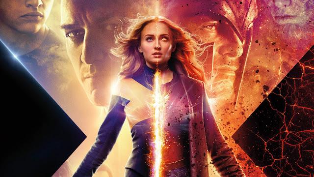Filme dos X-Men. Filme dos X-Men. Filme dos X-Men