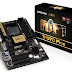 BIOSTAR reveals the TA970 Plus AMD Mainboard with Advanced Clock Calibration