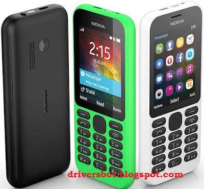 nokia-lumia-215-USB-driver-Download-Free