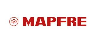 Mapfre Medellin