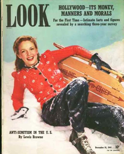 Look magazine, 16 December 1941 worldwartwo.filminspector.com