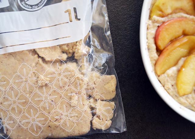 Apfelkuchen Streusel (c) zuckerstaub.at
